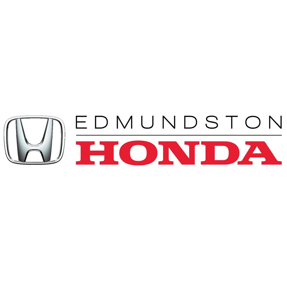 Edmundston Honda