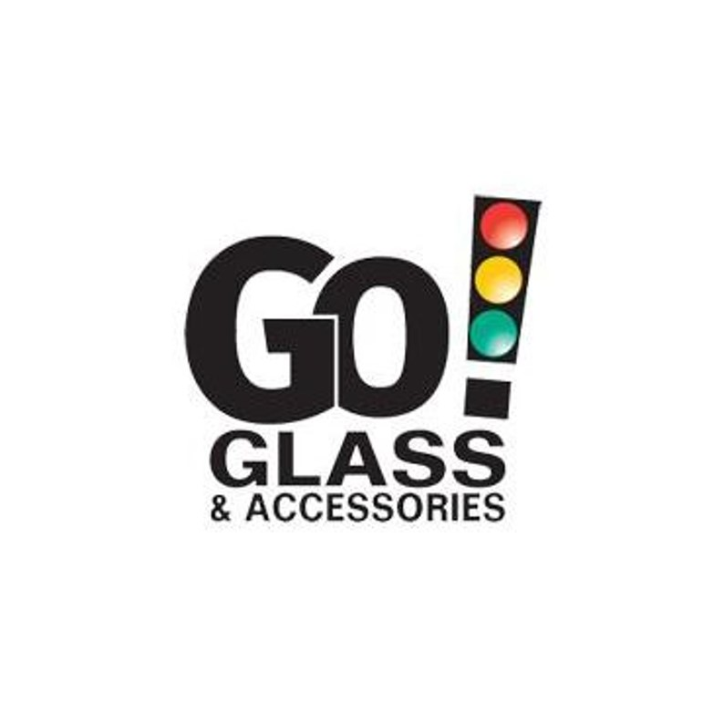 Go Glass